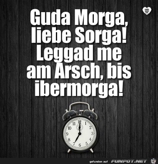 lustiges Bild 'Guda Morga.png'