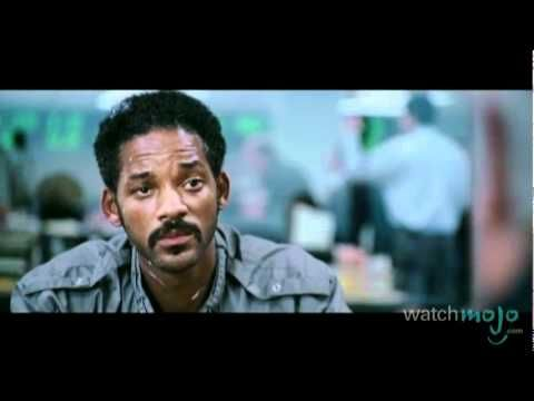 Six Degrees Of Separation Trailer for Sunday Night Movie Club folk.