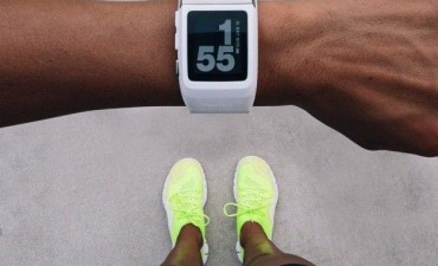 Wearable Gadgets | Your Wearable Technology Magazine