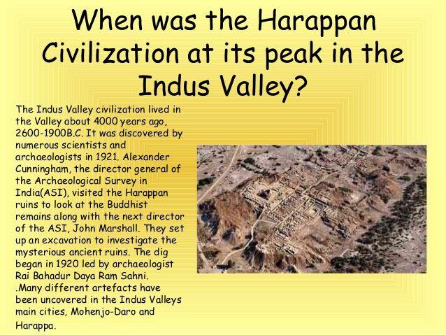 Mohen jo Daro Indus valley by ALI HYDER GADHI BALOCH
