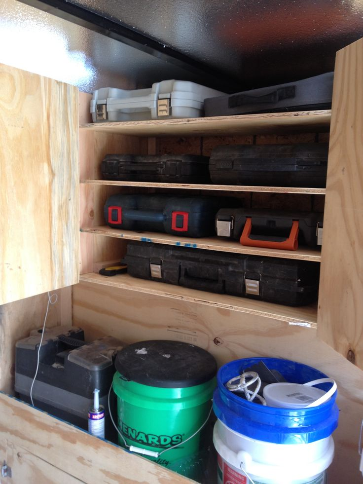 Wood Truck Rack Plans Woodworking Projects Amp Plans