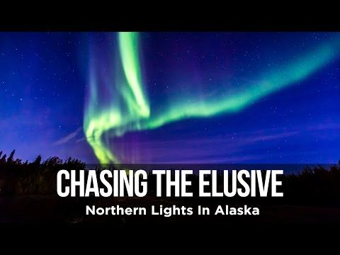 52 best The Great Outdoors images on Pinterest - new blueprint alberta northern lights