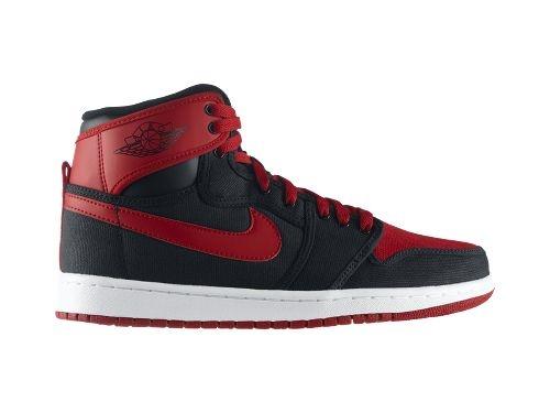 Air Jordan 1 AJKO