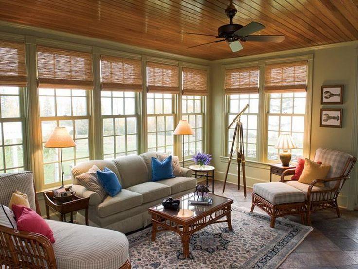 bungalow style homes interior cottage interior designs on home interior design ideas id=23955