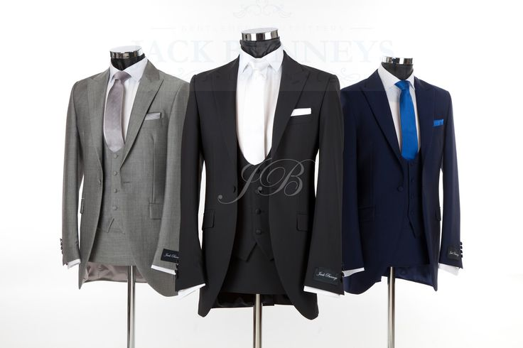 Blog for Jack Bunney Limited. www.jackbunneys.co.uk Here we will feature our new products, our latest offers, our latest deals and all of the latest Jack Bunney News. As well as our new feature ' Jack Bunney - Featured Grooms ' This feature will be all about our 'Real' Grooms and their 'Real' Weddings.