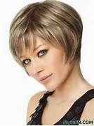 Very short bob hairstyles for women   Hairstyle FS