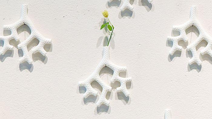 Pebble Ceramic Design Studio - ペブルセラミックデザインスタジオ - Ryota Ishihara 石原亮太 