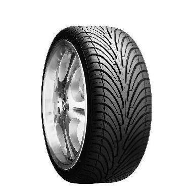 Storopa - Online Sales eXperts (Germany): Auto & Motorrad: Roadstone 05753252 N3000 215/50 R17 91W Sommerreifen: Kaufen Neu: EUR 59,19 [Available In Germany]