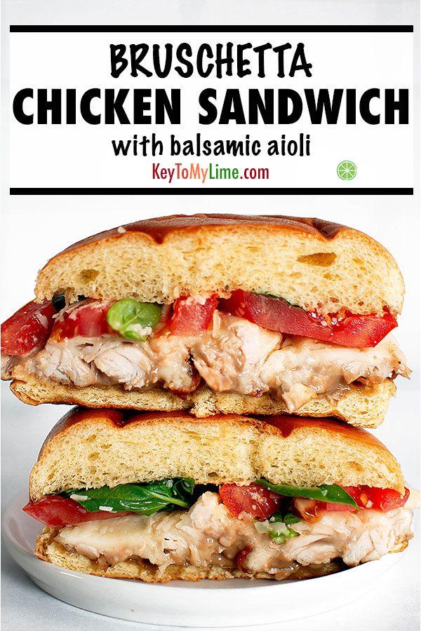 Pin On Sandwich Burger Wrap Recipes
