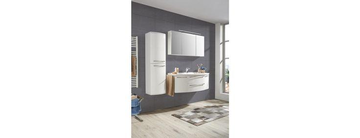 BADEZIMMER - Badmöbelsets - Badezimmer - Produkte