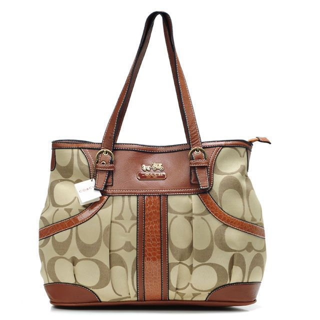 Cheap Coach Purse #Cheap #Coach #Purse! Discount Coach Bags Outlet! Caoch Handbags only $79.99,Repin It and Get it immediately! #coach #handbags #cheap
