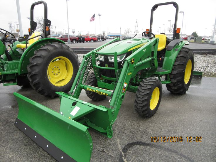 1000 images about she likes my tractor on pinterest - Craigslist mississippi farm and garden ...