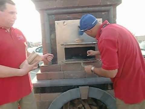 Demonstration Kitchen Outdoor 19 best cambridge outdoor pizza ovens images on pinterest