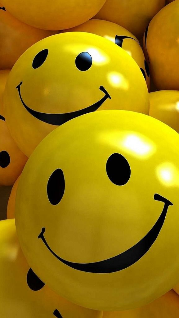 Smiles Smile Yellow 85044 640x1136 Hd Wallpapers For Mobile Mobile Wallpaper Android Emoji Wallpaper Iphone
