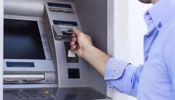 El BCRA impulsa instalar cajeros automático de entidades no bancarias: El Banco Central busca que la red de 20 mil cajeros pertenecientes a…