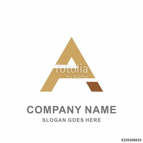 Best 25 construction company logo ideas on pinterest for Find architects online