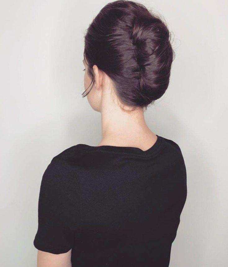 Short Haircuts For Women | Long Hairstyle 2016 Female | Upstyles For Medium Leng... - #Female #Haircuts #hairstyle #Leng #long