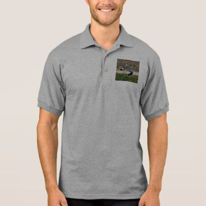 #Elegant Polo Shirt - #cute #gifts #cool #giftideas #custom