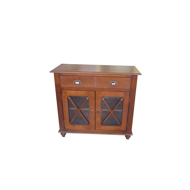 Comoda Adele, fabricata manual din lemn masiv. Mobila living, mobila lemn masiv, mobilier lemn masiv.