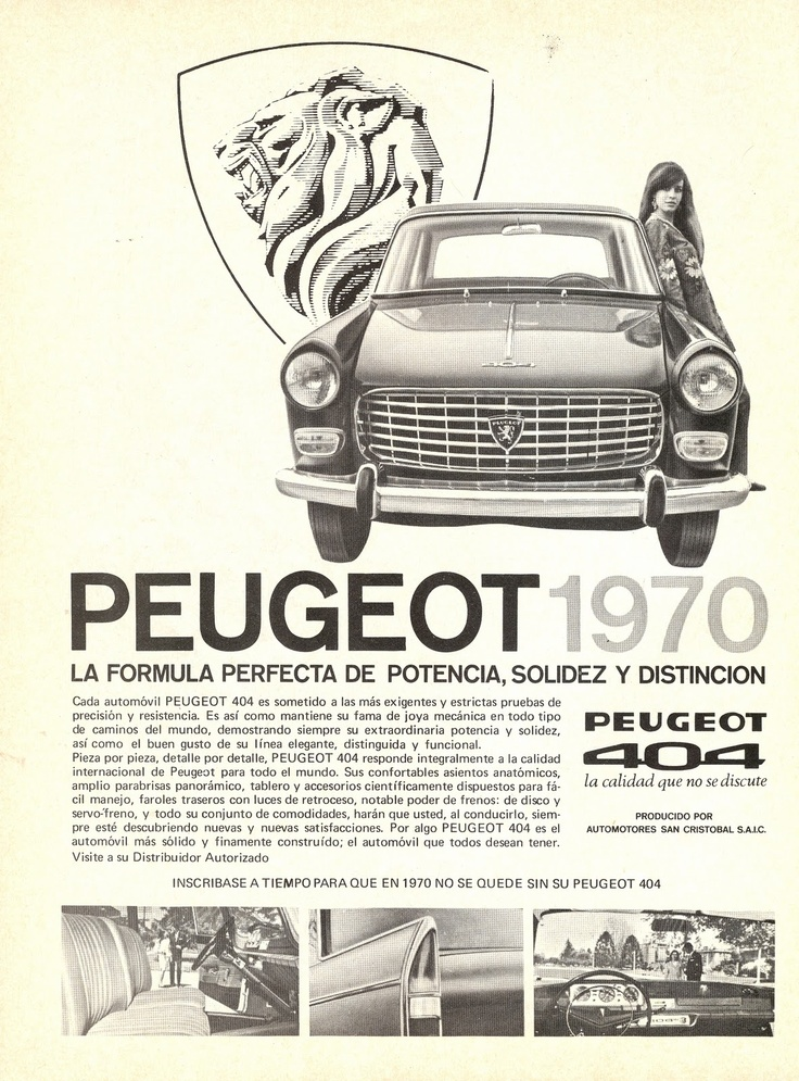 peugeot advertisement Caravan and motorhome club classifieds - place your ad for free or browse 1000s of items.