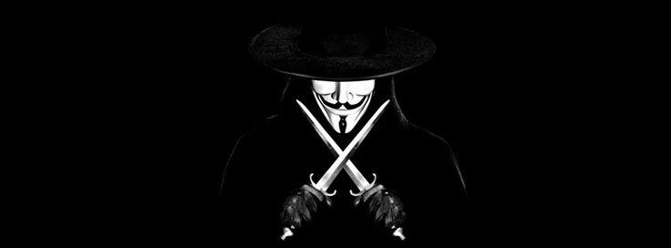 Nueva #Portada Para Tu #Facebook   Vendetta    http://crearportadas.com/facebook-gratis-online/vendetta/  #FacebookCover #CoverPhoto #fbcovers