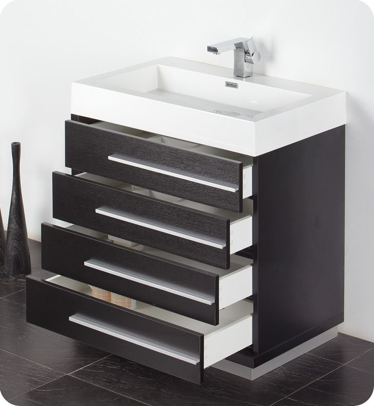 142 Best Bathroom Vanity Images On Pinterest  Design Bathroom Interesting Bathroom Vanities Nj Design Inspiration