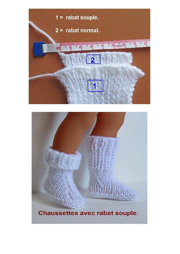 En plus du tuto gratuit de Liris au bas de l'article , elle vous propose une nouvelle technique pour rabattre souplement les mailles ? A vos tricots. N'oubliez pas que si c'est trop petit , employez alors des aiguilles plus grosses et trop grand = aiguilles...