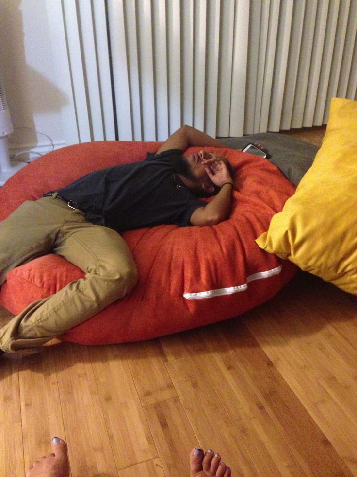 16 best Floor pillows images on Pinterest   Floor cushions, Floor ...