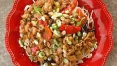 Kung Pao Chicken Pioneer Woman