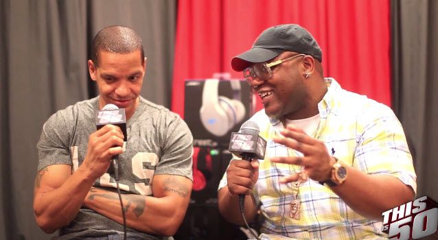 Video: Peter Gunz (@IamPeterGunz) Talks Looking Crazy on Love & Hip-Hop with Jack Thriller #LHHNY- http://getmybuzzup.com/wp-content/uploads/2013/12/peter-gunz-jack-thriller-600x329.jpg- http://getmybuzzup.com/video-peter-gunz-iampetergunz-talks-looking-crazy-love-hip-hop-jack-thriller-lhhny/-  Peter Gunz Talks Looking Crazy on Love & Hip-Hop with Jack Thriller Peter Gunz talks Love & Hip-Hop making him look crazy, Tara & Amina, Mediatakeout killing him, hiding hi