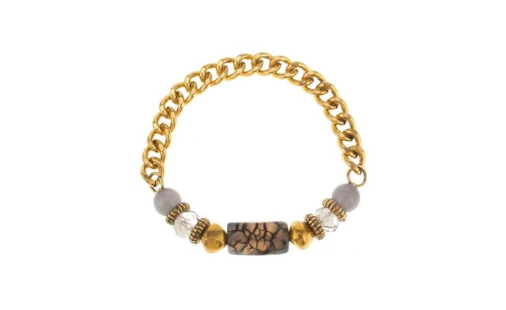 Cloud Stones Bracelet!  PARFOIS | Handbags and accessories online