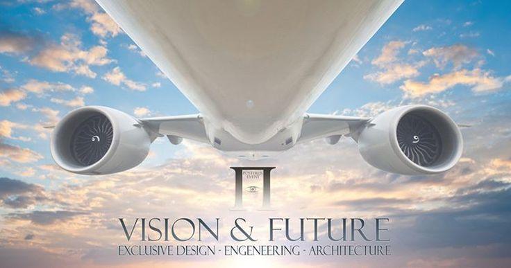 www.posterusmarketing.com www.posterusevent.com www.thomasmaes.com Follow also @posterusevent  #space #yacht #yachts #yachting #yachtlife #superyacht #superyachts #megayacht #megayachts #motoryacht #aerospace #engineering #event #events #automotive #luxury #lifestyle #luxuryliving #luxurylifestyle #travel #aviation #yachtdesign #yachtdesigner #airplanedesign #architecture #architecturaldesign #luxuryevents #cannes #monaco #dubai
