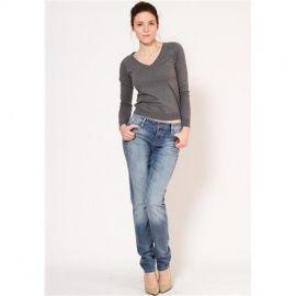 MAC Jeans Melanie