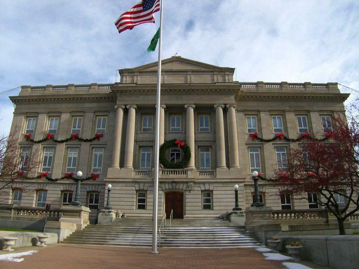 Kenton Kentucky Clerk Of Courts – Wonderful Image Gallery