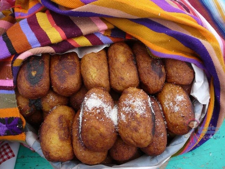 212 best images about Guatemalan food and traditions on ...