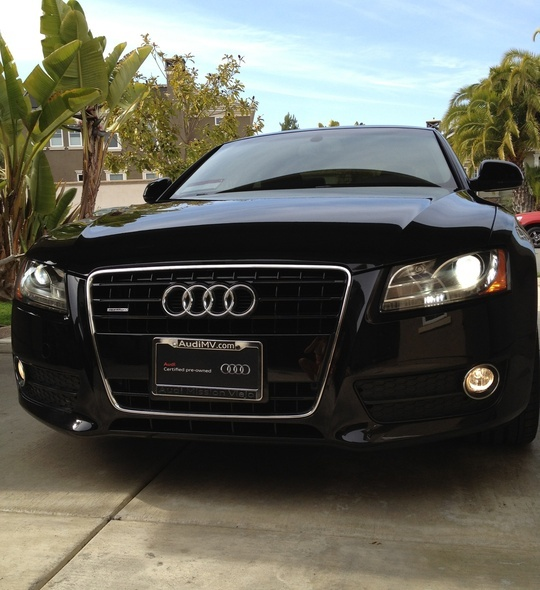 2019 2009 2014 Audi Vw Media In Ami Mdi To Stereo 3 5mm: Best 20+ 2009 Audi A5 Ideas On Pinterest