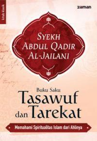 Buku Saku Tasawuf dan Tarekat - Toko Buku Online Murah & Lengkap, Support Penerbit Buku Indonesia - Selamanya Diskon!
