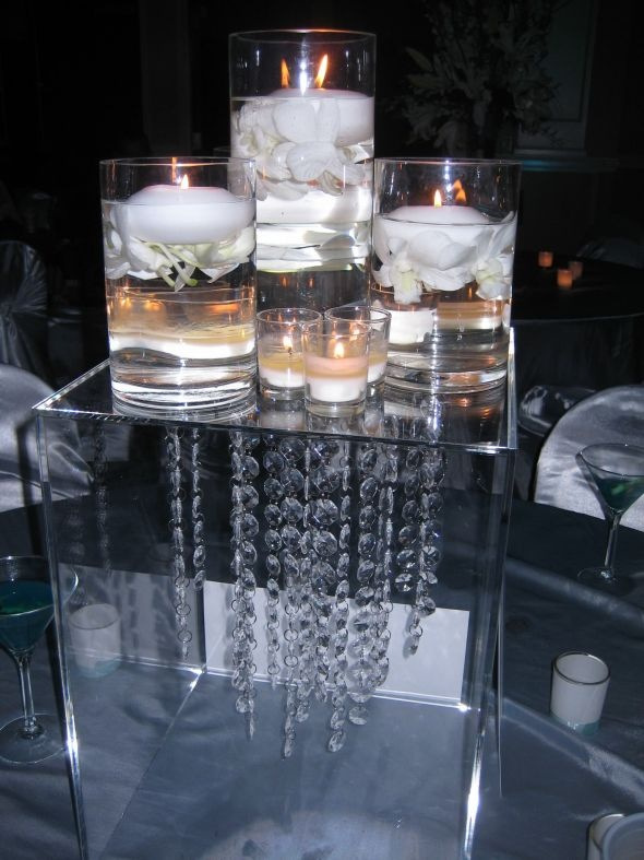 Images about centerpieces on pinterest centerpiece
