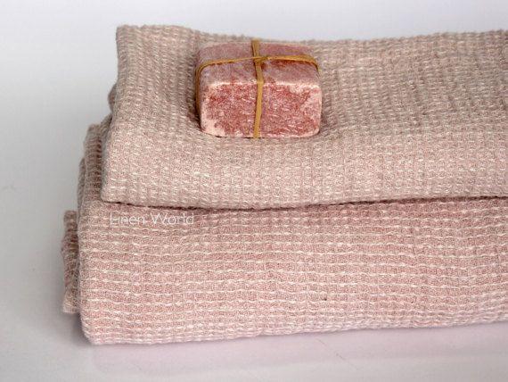 Best Towels Images On Pinterest Bath Towels Bathroom Ideas