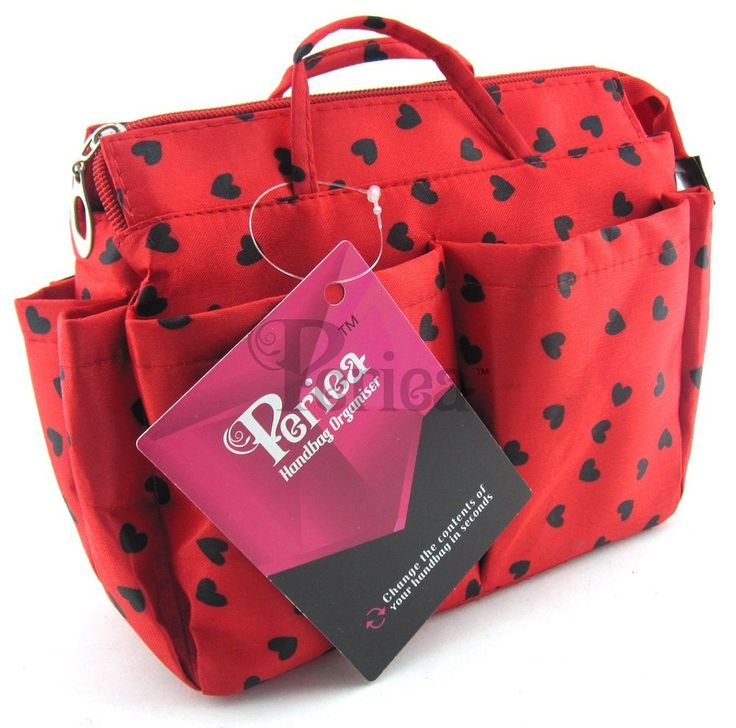 340 best images about bag borse borsette on sale on pinterest piccolo ju ju and shoulder bags. Black Bedroom Furniture Sets. Home Design Ideas