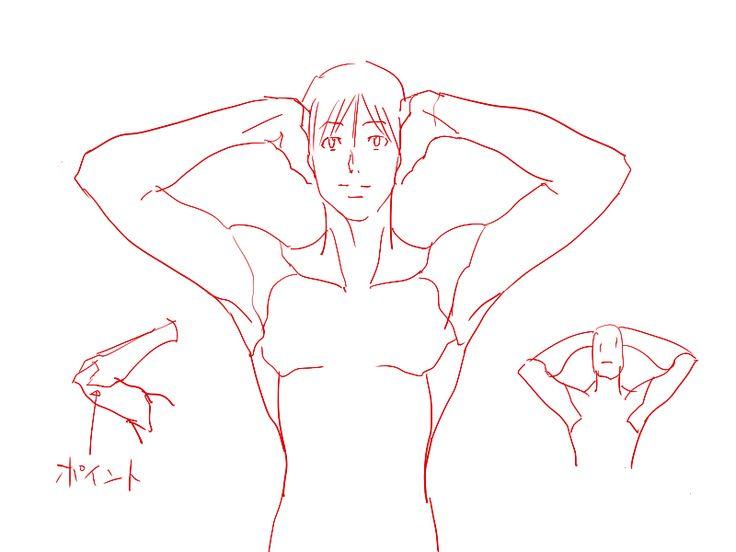 Comic Character Design Tutorial : Best disegno animazione design illustrazione etc