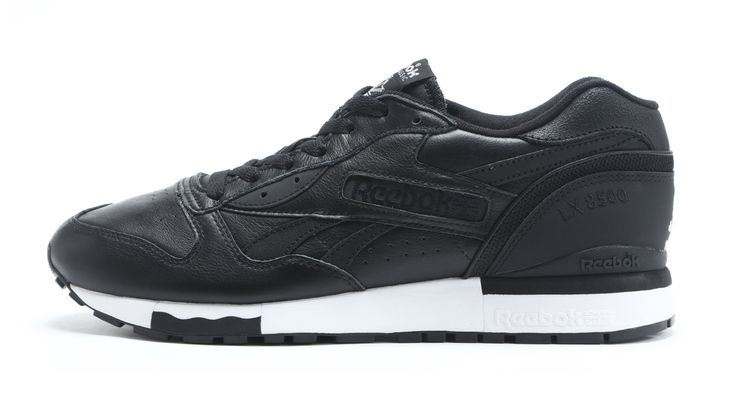 mastermind-japan-reebok-lx-8500-and-ventilator-02 http://www.fabiatch.blogspot.fr #sneakers #baskets #chaussures #shoes #blog #mode #homme #toulouse #fashion #accessories #accessoires #man #men #mensfashion #menswear #menstyle #mensaccessories