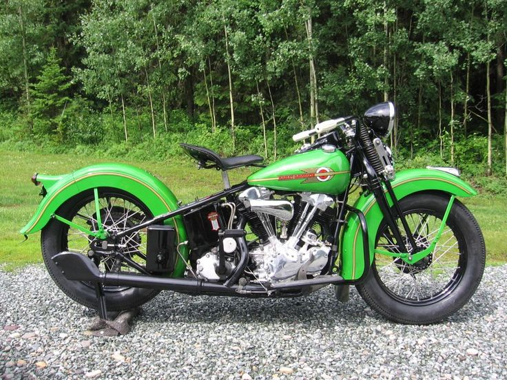 0e8665e90fb7f55b3ef0c4e9a6777715 harley knucklehead harley davidson motorcycles best 25 knucklehead for sale ideas on pinterest harley bobber Harley-Davidson Starter Wiring at readyjetset.co