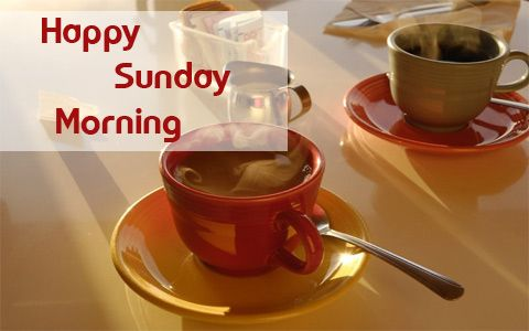 Amazing Morning Coffee Quotes Funny Happy Sunday Good Morning Coffee Cup Wallpaper .
