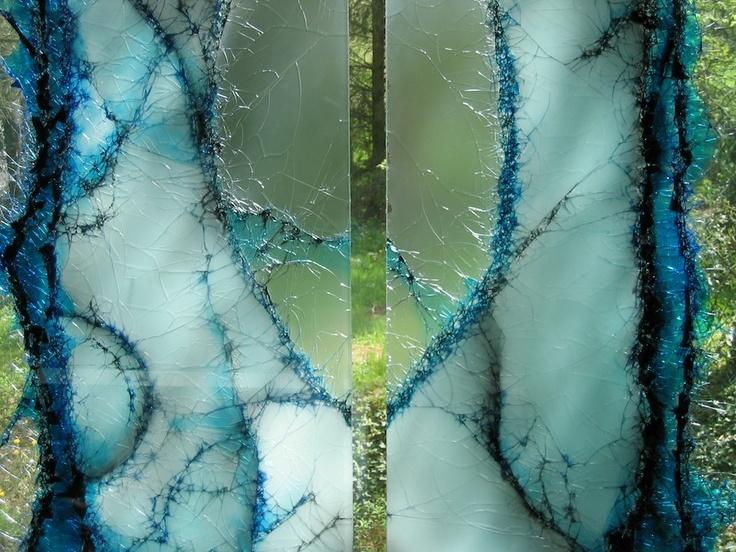 George Papadopoulos | Glass Artist
