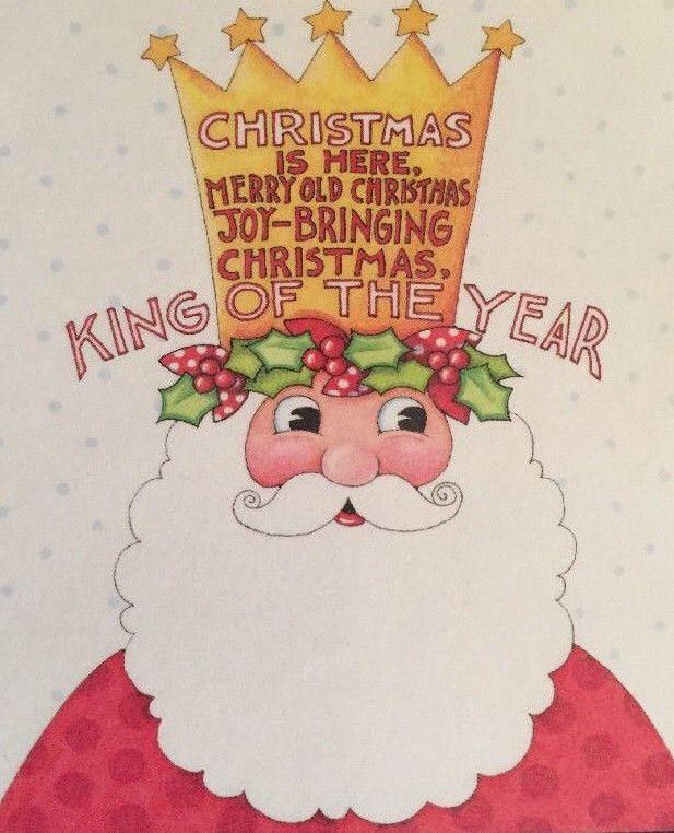 656 best Christmas Ideas I Love images on Pinterest
