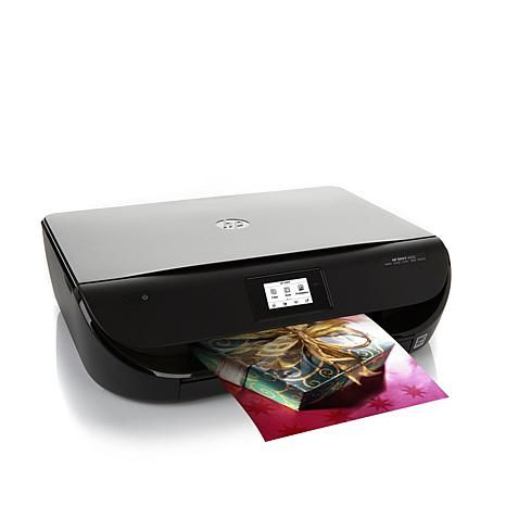 hp 1500 deskjet printer software