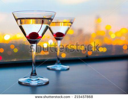 Sunset Dining Stock Photos, Sunset Dining Stock Photography, Sunset Dining Stock Images : Shutterstock.com