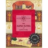 The Kama Sutra of Vatsyayana (Kindle Edition)  #valentineday www.giftsforbelovedones.com