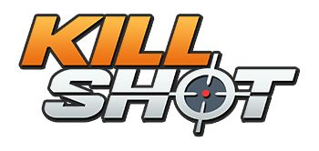 Members area for kill shot code to restore your progress up to date